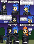 Chapter 33: Comic 24