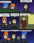 Chapter 34: Comic 5