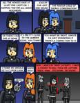 Chapter 34: Comic 6
