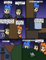 Chapter 34: Comic 7 by NinjaNick101
