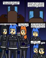 Chapter 34: Comic 9 by NinjaNick101
