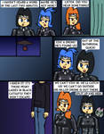 Chapter 34: Comic 16
