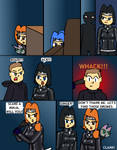 Chapter 34: Comic 17