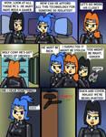 Chapter 34: Comic 18 by NinjaNick101