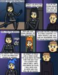 Chapter 34: Comic 20