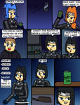 Chapter 34: Comic 22 by NinjaNick101