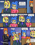 Chapter 35: Comic 5 by NinjaNick101