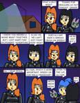 Chapter 35: Comic 7 by NinjaNick101
