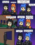 Chapter 35: Comic 8 by NinjaNick101