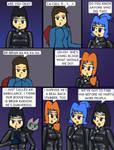 Chapter 35: Comic 12 by NinjaNick101