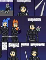 Chapter 35: Comic 16 by NinjaNick101