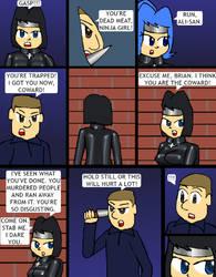 Chapter 35: Comic 21 by NinjaNick101