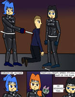Chapter 35: Comic 22 by NinjaNick101