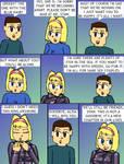 Chapter 35: Comic 25 by NinjaNick101