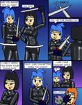 Chapter 36: Comic 5
