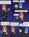 Chapter 36: Comic 6