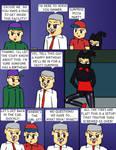 Chapter 36: Comic 17