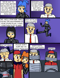Chapter 36: Comic 19 by NinjaNick101