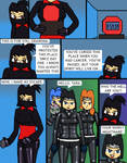 Chapter 36: Comic 21