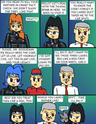 Chapter 36: Comic 26