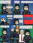 Chapter 36: Comic 28