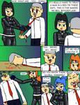 Chapter 36: Comic 29