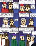 Chapter 36: Comic 30