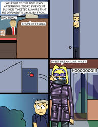 Chapter 37: Comic 30