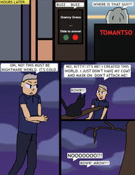Chapter 37: Comic 32