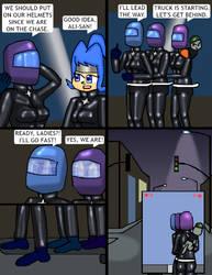 Chapter 39: Comic 7