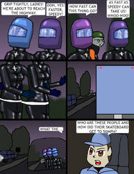 Chapter 39: Comic 8