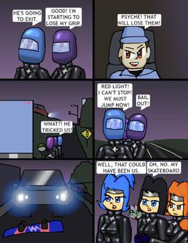 Chapter 39: Comic 9