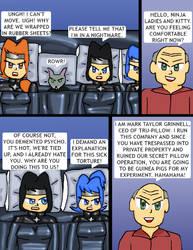 Chapter 39: Comic 16