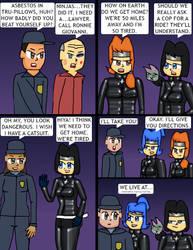 Chapter 39: Comic 28