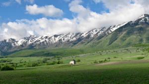 Mendon, Utah