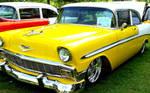 1956 Chevy Bel Air [2549]
