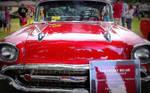 1957 Chevy Bel Air [2466]