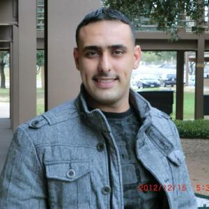 Saif86's Profile Picture