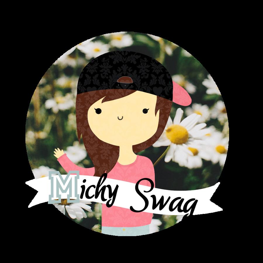 MichySwag's Profile Picture