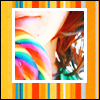 Lollipop Icon by Traecy