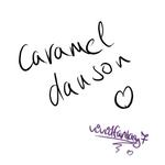 caramelldansen comic xD by vividfantasy7
