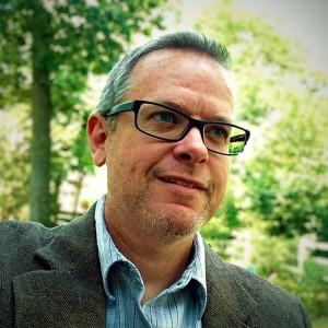 RandallHzr's Profile Picture