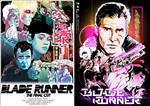 Blade-runner-poster-sf-moviescombo