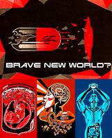 Brave-new-world 3combo