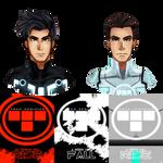 Tron-revolution-trio