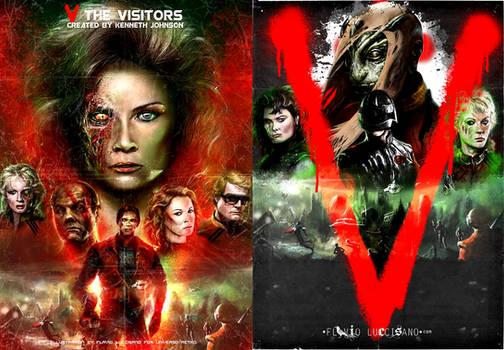 V-The-Visitors3 - Flaviolussisano edit