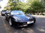 20200916 Lytham Ferrari XFF9