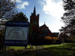 20201025 Ansdell Well church
