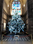 20201128 Manchester Cathedral