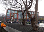 20201206 Manchester picc gardens